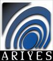 Ariyes