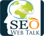 SEO Forum